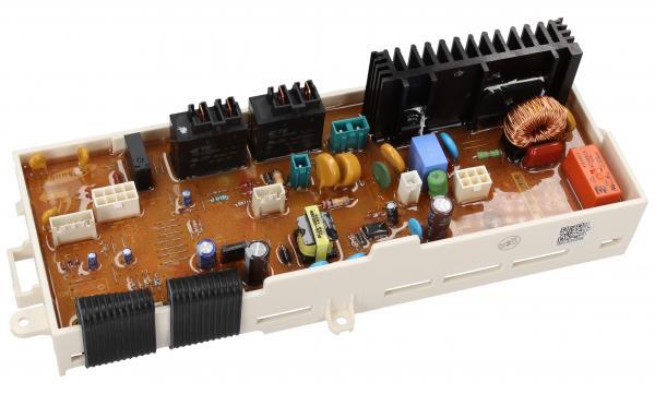 Moduł obsługi panelu sterowania do pralki DC9200396E,0