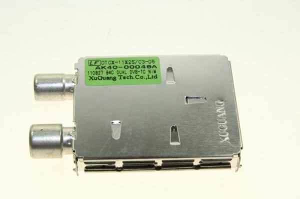 Tuner | Głowica Samsung AK4000046A,0