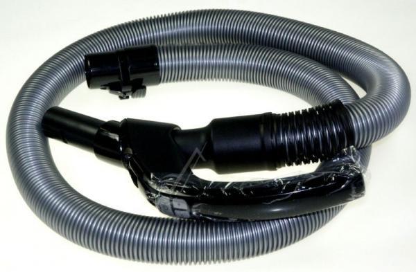 Rura | Wąż ssący do odkurzacza Samsung 1.8m DJ9700720G,0