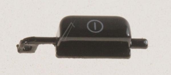 Przycisk | Klawisz włącznika do smartfona GH7259079A,0