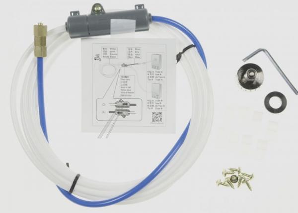 DA9705926T zestaw do podłączenia filtra wody SAMSUNG,0