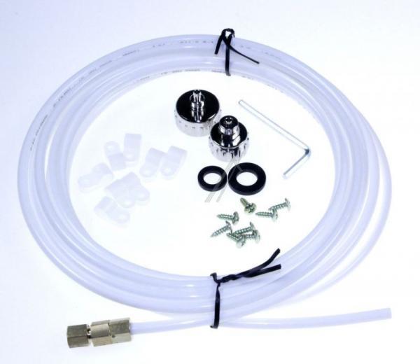 DA9705926T zestaw do podłączenia filtra wody SAMSUNG,1