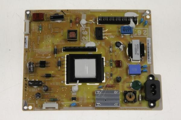 BN4400471A DC VSS-LED TV PD BDPD26G0S_BSM,PSLF800 SAMSUNG,0
