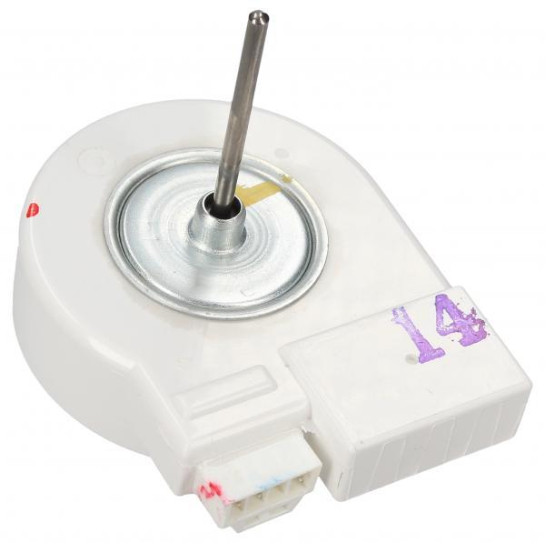 Silnik wentylatora do lodówki DA3100146J,0