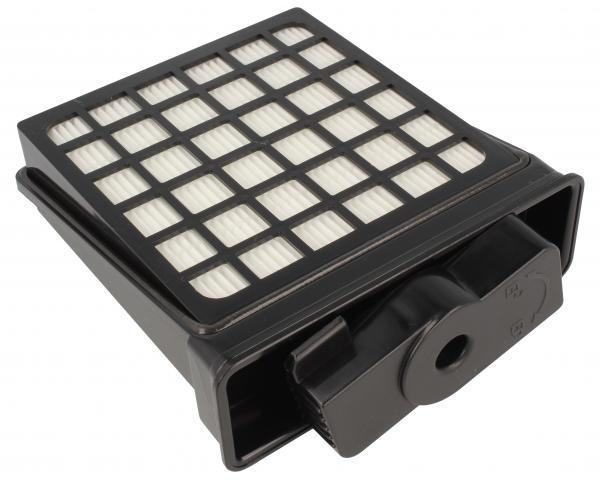Filtr hepa do odkurzacza DJ9700959C,1