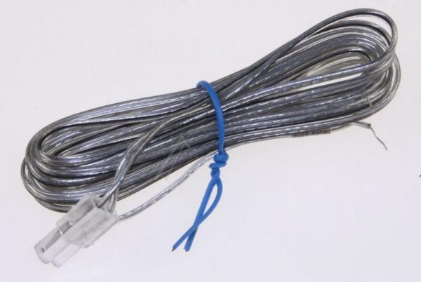 Kabel głośnikowy AH8106039A,0