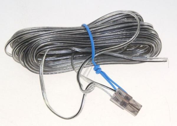 Kabel głośnikowy AH8106043A,0