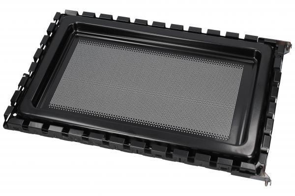 Drzwiczki | Drzwi wewnętrzne do mikrofalówki DE9402262C,0