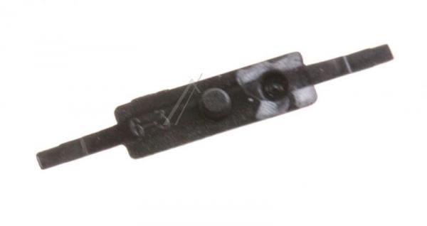 Przycisk   Klawisz włącznika do smartfona GH7264088A,0