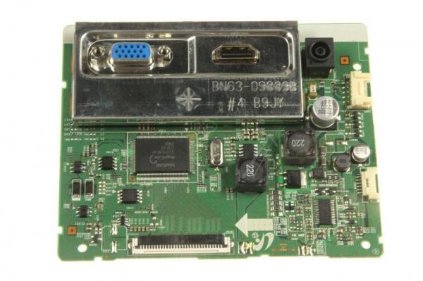 BN9404264P Płyta główna do monitora,0