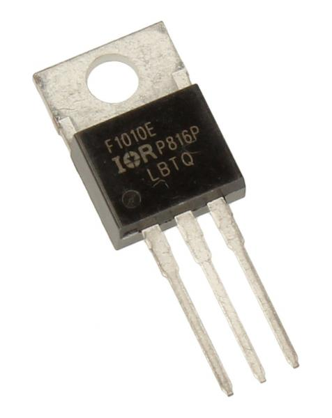 IRF1010E Tranzystor TO-220AB (n-channel) 60V 84A 10MHz,0