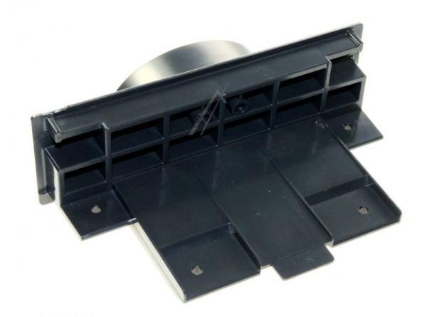 BN6106139B GUIDE-STANDLC450 32,ABS HB,BK0020 SAMSUNG,0