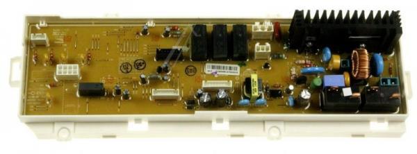 DC9200651A ASSY PCB MAINVISTULA BEST PJTWF1804WP SAMSUNG,0