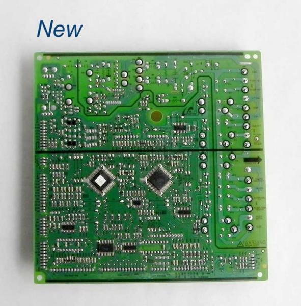 Moduł elektroniczny do lodówki DA4100532P,1