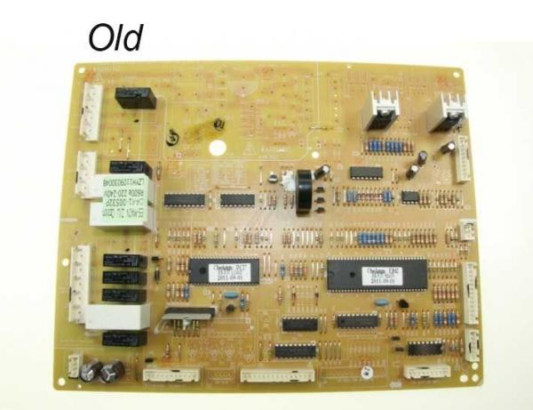 Moduł elektroniczny do lodówki DA4100532P,2