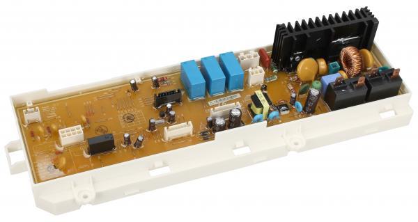 Moduł elektroniczny skonfigurowany do pralki DC9200651B,0