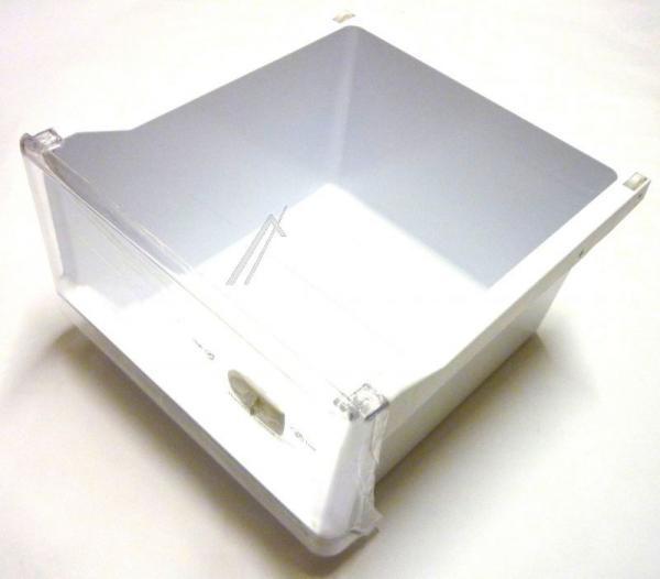 Pojemnik | Szuflada na warzywa do lodówki DA9711620B,0