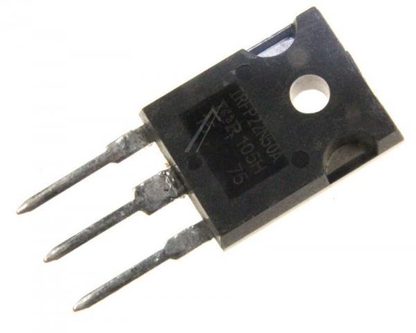 IRFP22N50A Tranzystor TO-247 (n-channel) 500V 22A 10MHz,0