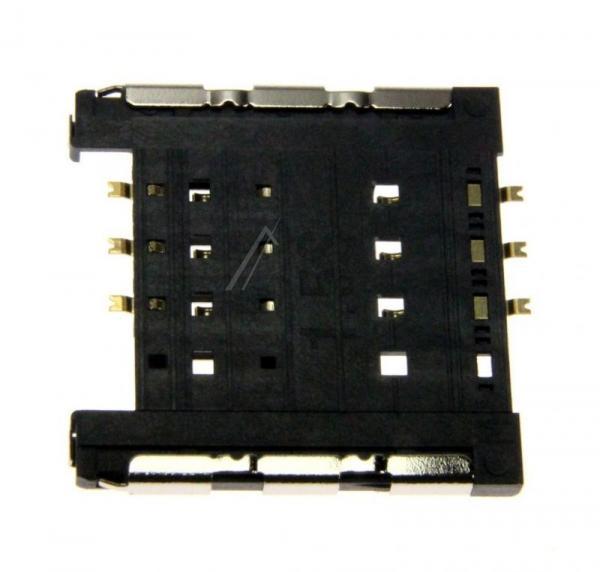 Gniazdo karty SIM do smartfona 3709001645,0