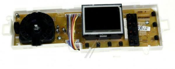 Programator do pralki DC9200673B,0