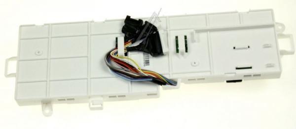 Programator do pralki DC9200673B,1