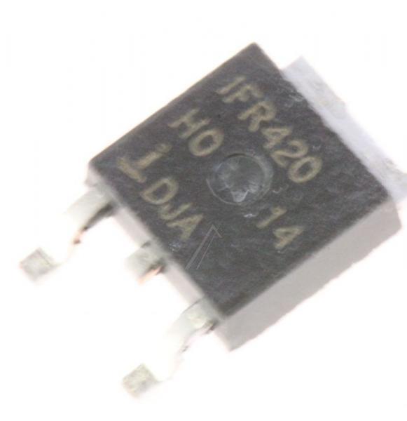 IRFR420 Tranzystor,0