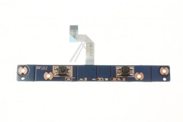 BA9207336A panel sterowania SAMSUNG,0