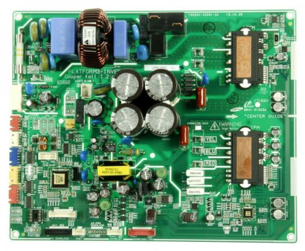 DB9310939C ASSY PCB MAIN-OUTFJM2 7K,SSECY,SMPS SAMSUNG,0