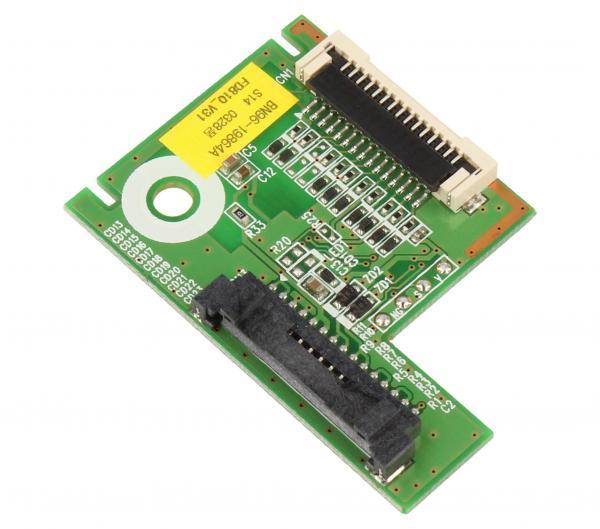 Moduł dotykowy BN9619864A funkcji do telewizora,0