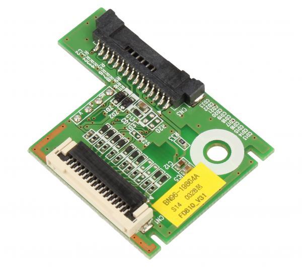 Moduł dotykowy BN9619864A funkcji do telewizora,1