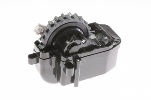 Zespół | Moduł napędowe koła napędowego prawe kompletne do robota odkurzającego DJ9701317C,1