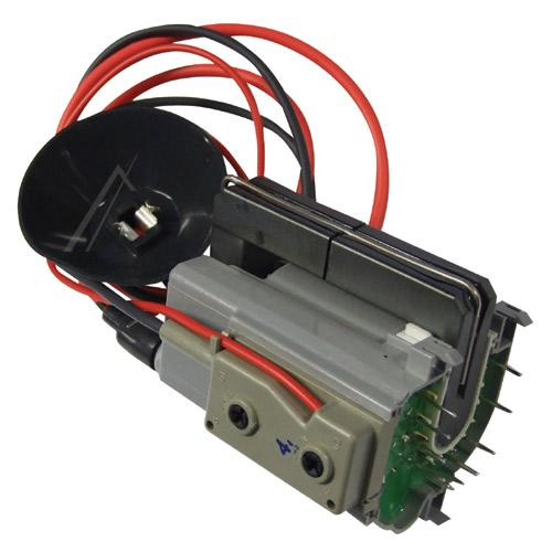 FBT41179 Trafopowielacz | Transformator,0