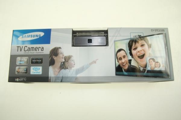 BN9620019A CYSTC1100 TV SKYPE KAMERA -SAMSUNG- SAMSUNG,0