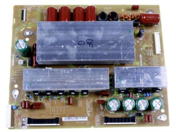 BN9620046A Moduł X-Sus,0