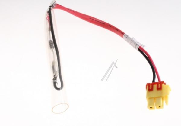 Termik | Bezpiecznik termiczny do lodówki DA4700432A,0