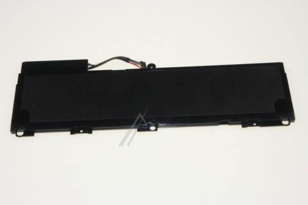 P23GF601N01 Akumulator   Bateria do laptopa,0