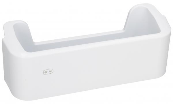 Balkonik | Półka drzwi zamrażarki dolna do lodówki DA6303996B,0