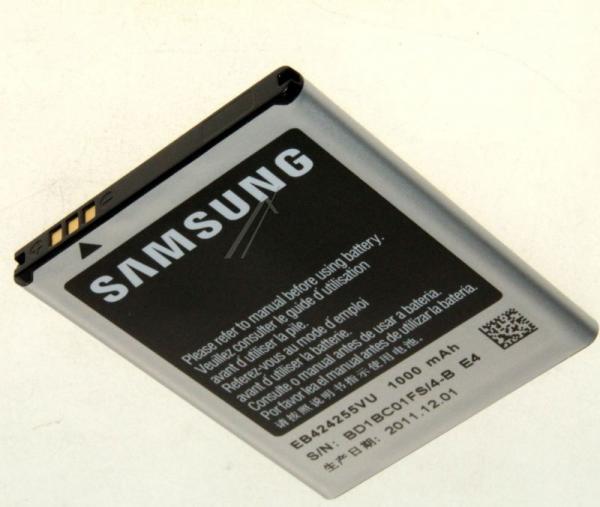 Akumulator | Bateria 3.7V 1000mAh do smartfona GH4303410A,0