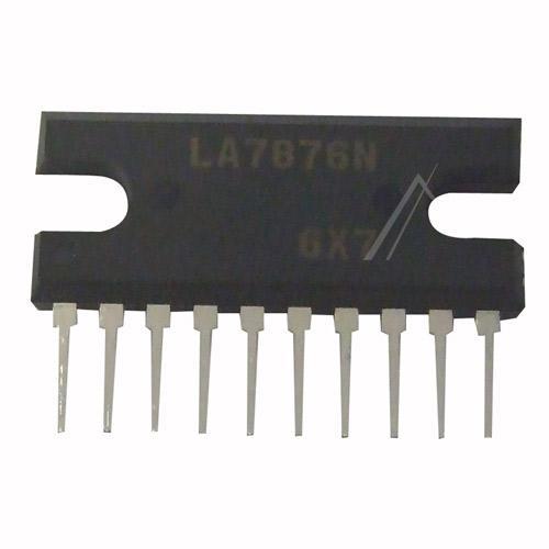 LA7876N Układ scalony IC,0