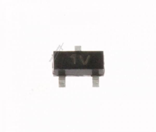 BF820 Tranzystor SOT23 (NPN) 300V 0.05A,0