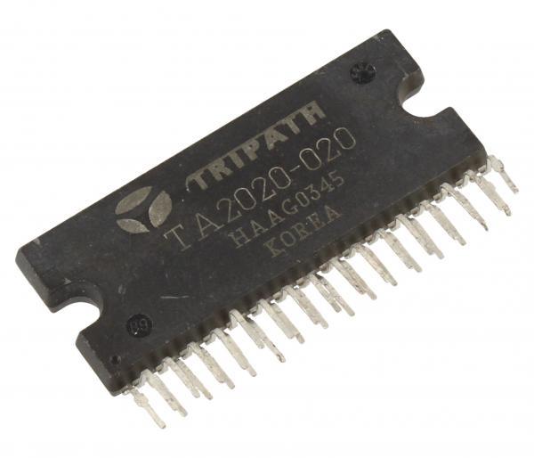 TA2020020 Układ scalony IC,0