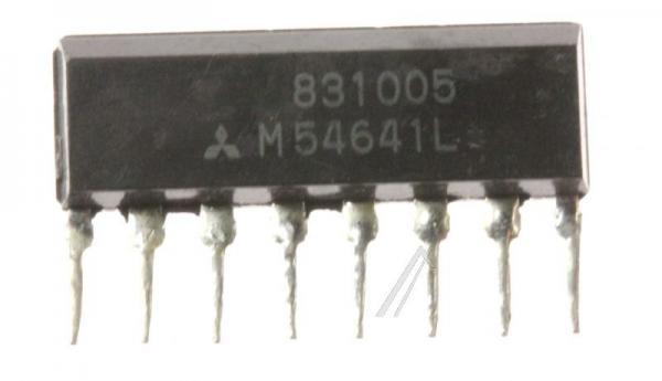 M54641L Układ scalony IC,0