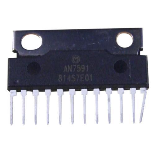 AN7591 Układ scalony IC,0