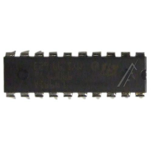L4981A Układ scalony IC,0