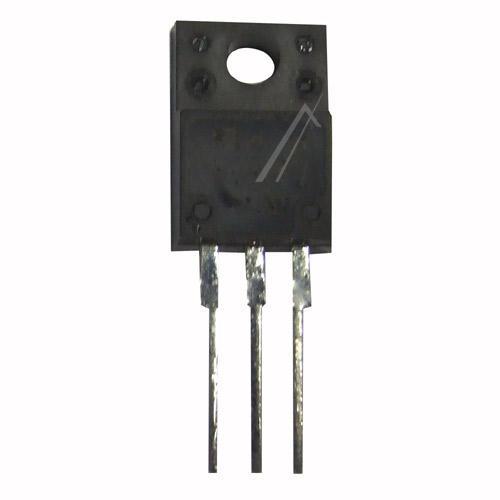 2SK2647 Tranzystor TO-220 (n-channel) 800V 4A,0