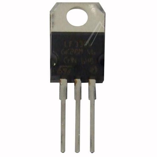 LF33CV Układ scalony IC,0