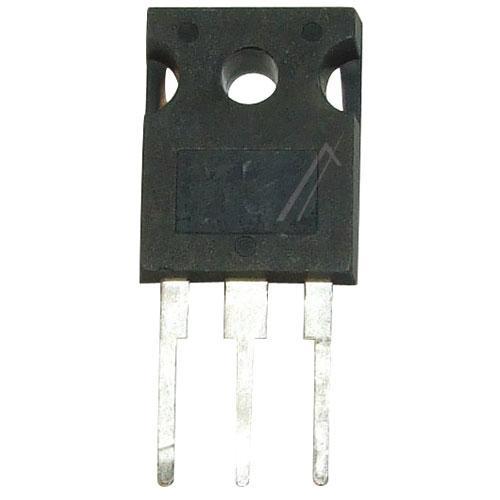 STW9NB90 Tranzystor,0