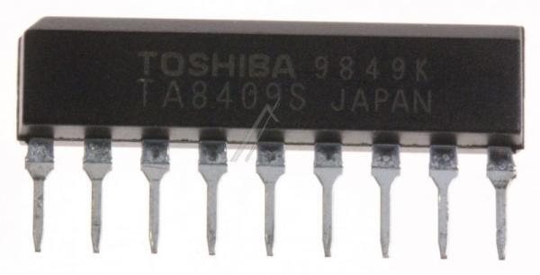 TA8409S Układ scalony IC,0