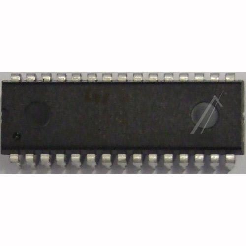 TDA7439 Układ scalony IC,0