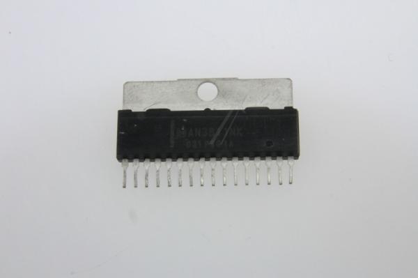AN3811NK Układ scalony IC,0